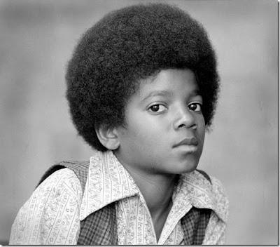 You Rock My World Michael Jackson Album. The Jackson 5 recorded 14