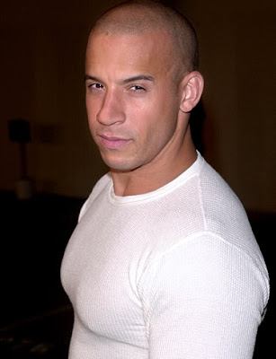 paul vincent vin diesel brother. paul vincent vin diesel twin