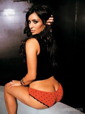 http://4.bp.blogspot.com/_v9nTKD7D57Q/SLrVF38Y_eI/AAAAAAAANo0/BSC8faG10Uo/s400/kim-kardashian-ass.jpg