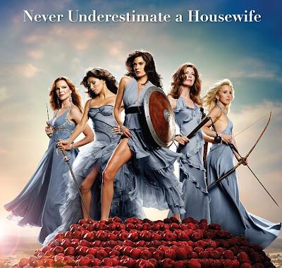 http://4.bp.blogspot.com/_v9nTKD7D57Q/SpP31ECa50I/AAAAAAAAcYg/ETWVKZrMpxw/s400/desperate-housewives-season-6-promotional-poster.jpg