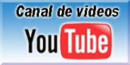 CANAL DE VIDEOS MÉDICOS