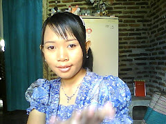 my ti2k