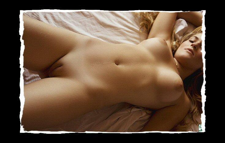 Mulheres Peladas Nuas Sensuais