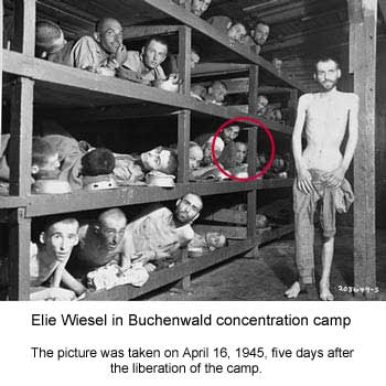 Elie20Wiesel20Buchenwald20Concentration20Camp20Holocaust20Survivor