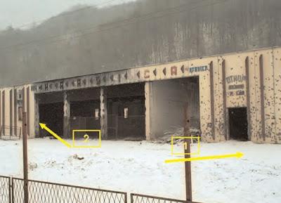 external image Srebrenica+Massacre+Victims+Kravica+Warehouse+2.jpg