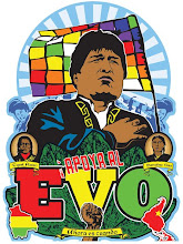 Fuerza Evo!!!