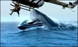 """TheMikeTursi: Film Critique- """"Hai Alarm auf Mallorca"""""""