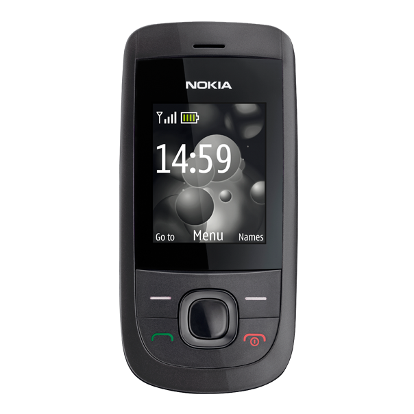 Nokia 108 price in bangalore dating 6