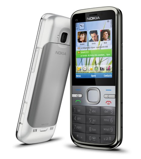 nokia disadvantage What are the drawbacks of nokia lumia 520 and what is the currect price of it in india specially in ajmer city of india.