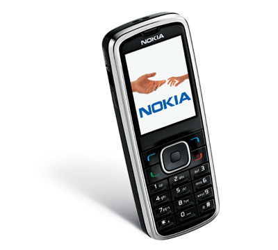 nokia mobile phones in india Nokia mobile price list is perhaps one of the most sought after price list as nokia is a leading mobile phone manufacturer in the whole world and india is no exception.