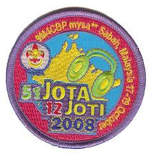 Sabah, Malatsia