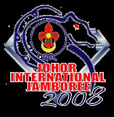 Johor International Jamboree 2008