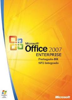 2010+Microsoft+Office+2007+Enterprise+Pt+Br+%2B+Serial www.superdownload.us 2010 Microsoft Office 2007 Enterprise Pt Br + Serial