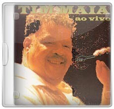 Recordando+Tim+Maia+%E2%80%93+Ao+Vivo www.superdownload.us Recordando Tim Maia – Ao Vivo