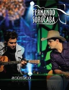 fernando+e+sorocaba+acustico+www.superdownload.us Fernando e Sorocaba – Acústico DVDRip