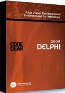 httpwww.superdownload.us20100706baixar delphi %E2%80%A6v12 0 full iso.html Baixar  Delphi 2009 RTM v12.0 Full ISO