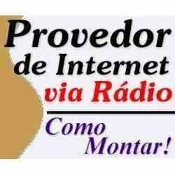 Aprenda+a+Montar+um+Provedor+via+Radio+www.superdownload.us Baixar Como Montar um Provedor via Rádio