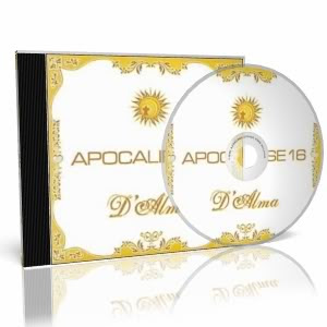 APOCALIPSE16 DALMA+www.superdownload.us Baixar Apocalipse 16   D´Alma