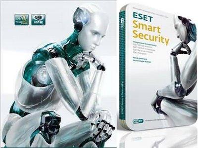 ... Download Telecharger eset smart security gratuit eset smart security 5