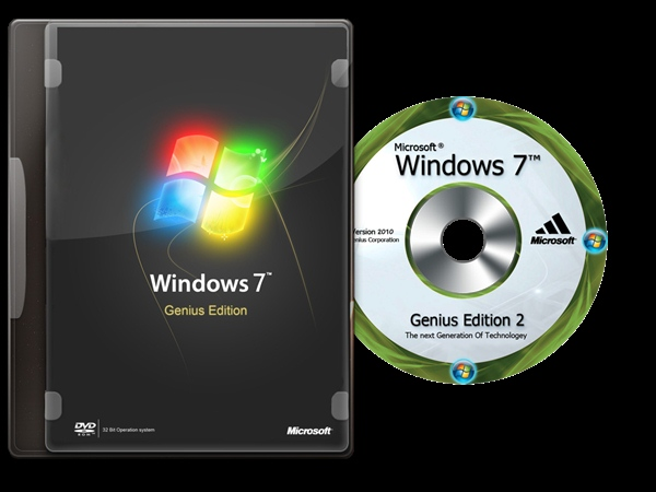 Windows+XP+Edition+7+Genius+2010+www.superdownload.us Baixar Windows