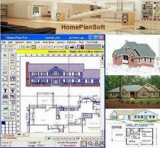 1285168554 281xwsy Baixar HomePlanSoft Home Plan Pro v5.2.23.19