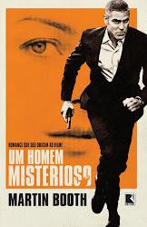Baixar Filme Um Homem Misterioso (Dual Audio)