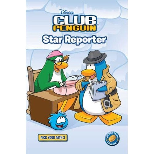 club penguin dating yahoo answers