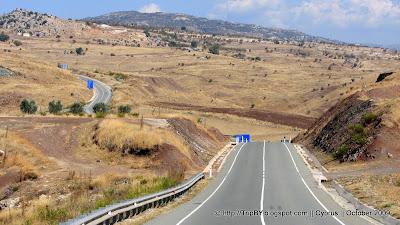 Перспектива дороги by TripBY.info