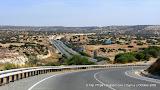 Кипр by TripBY.info