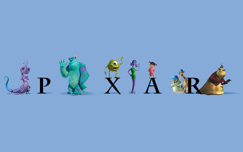 up wallpaper pixar free download wallpaper dawallpaperz