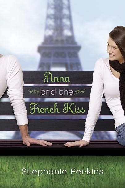annafrenchkiss