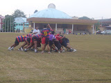 SUKAN RUGBI