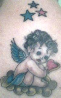 tatuagens_anjos_e_estrelas