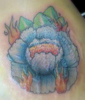 tatuagem-cobrindo-estrias