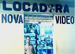 LOCADORA NOVA VDEO