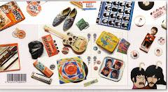 Beatles Presentation Pack