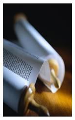 HABACUQUE, LIVRO, PROFETA, COMENTÁRIO, ESTUDO BIBLICOS, TEOLOGICOS
