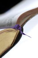esboço de salmos, introdução ao livros dos salmos
