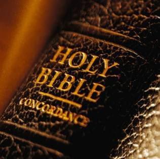 resumo da biblia, livro de numeros