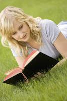 destaques de genesis, livro de genesis, estudos biblicos
