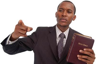baixar esboço de sermão