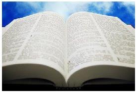 carta de tiago, estudo da epístola de tiago
