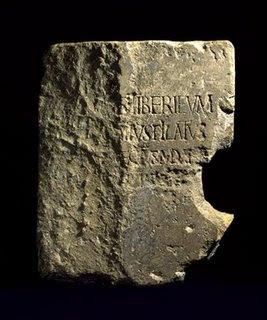 poncio pilatos, governador romano, estudos biblicos