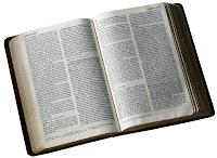 BARAQUE, ESTUDO BIBLICO, TEOLOGICO, EVANGELICO