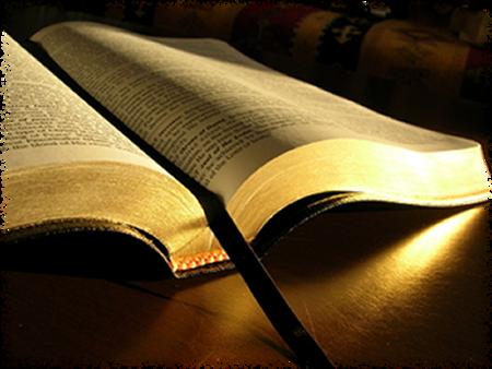 [panorama+do+livro+de+atos+dos+apostolos.jpg]