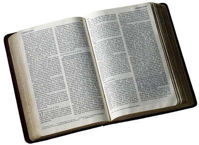 estudo sobre a palavra coração