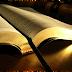 Panorama do Novo Testamento