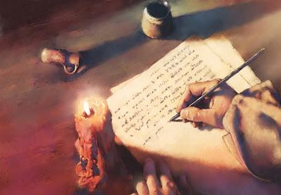 estudo do livro de salmos
