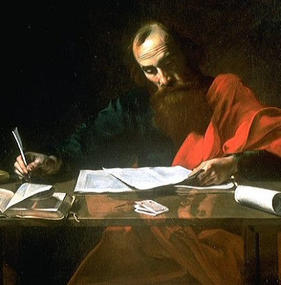 CARTAS, PAULINAS, PASTORAIS, TEOLOGIA, ESTUDOS BIBLICOS