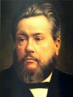 Baixar Livros de C. H. Spurgeon